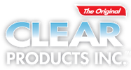 Clear Products, Inc.